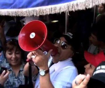 Pato Torres va tras la corona de Rey Guachaca 2013