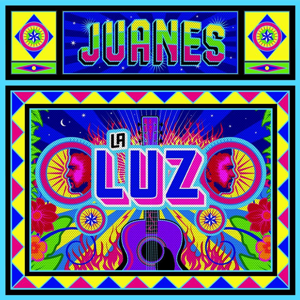 Juanes - La Luz Juanes-La-Luz-portada