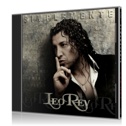 Ley_Rey