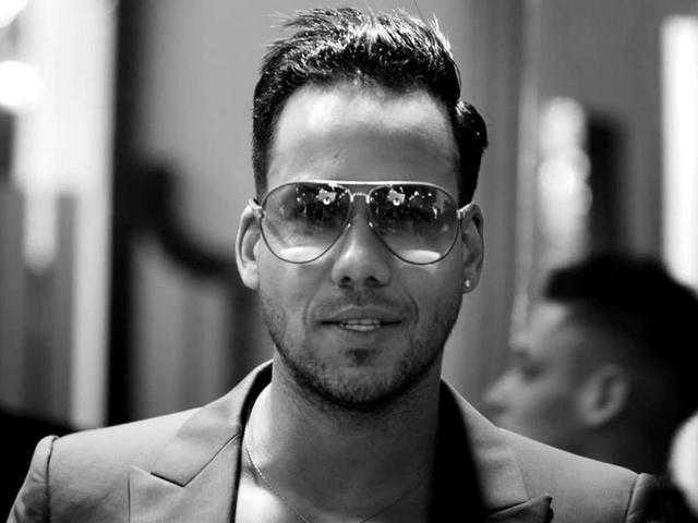 Romeo Santos Asegura Tener La Clave Del éxito Radio Corazón