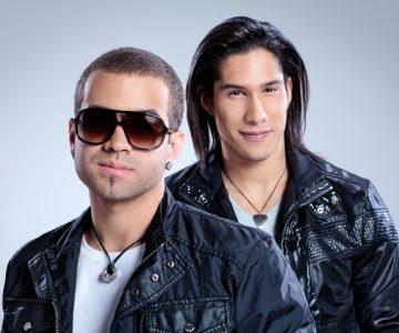 Chino y Nacho estrenan nueva canción con Farruko