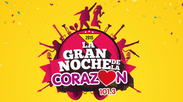 corazon-rotator-lanochedelacorazon2015