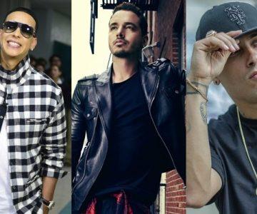 El Reto que tiene a los reggaetoneros cumpliendo penitencias