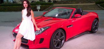 coches-deportivos-de-lujo-con-chicas
