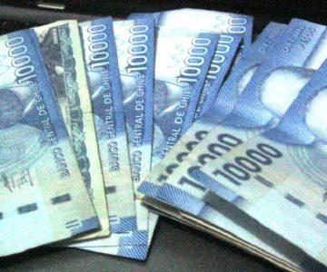 Mire aquí si el banco tiene lucresias suyas que usted no cachaba!