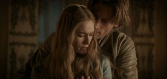 Cersei_y_Jaime