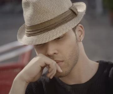 Escucha aquí el nuevo hit de Prince Royce