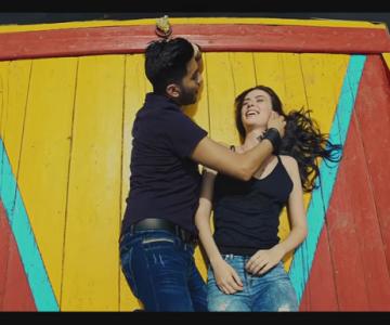 Noche de Brujas lanza nuevo videoclip internacional