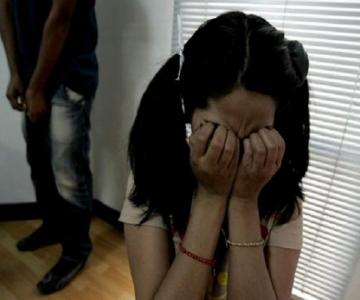 """La cruda historia que llegó al Rumpy: """"Mi pareja se violó a mi hija de 11 años!"""""""
