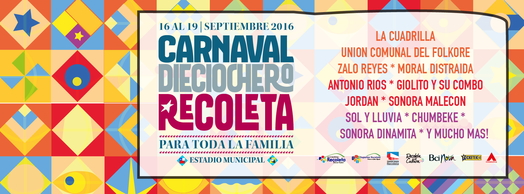 fonda-carnaval