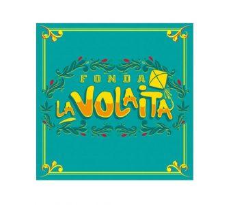 Mira los afortunados que ganaron entradas para la fonda La Volaita