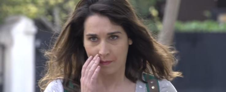 Woki Toki lanza video de 'Expectativas v/s Realidad de la depilación'