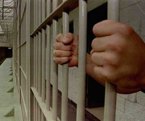 El Rumpy nos presenta: 'Me grabé con mi amante haciendo ñeke ñeke en la cárcel'