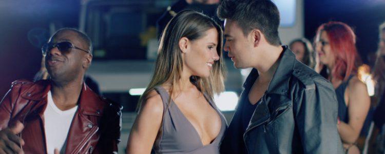 Bendita Locura: Se estrenó el vídeo de la nueva canción de Mario Guerrero