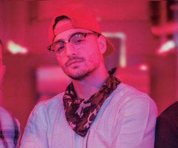 """Alkilados se juntó con Maluma para lanzar un remix de """"Me Gusta"""""""