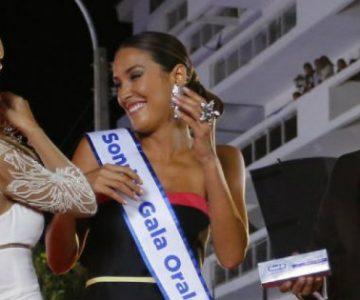 Estas son las candidatas que buscan ser coronadas como la Mejor Sonrisa de la Gala de Viña