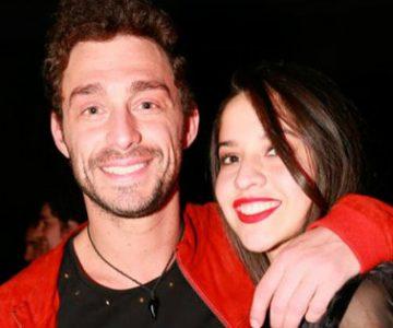 Joche y Fernanda son los siguientes en abandonar «Doble Tentación»