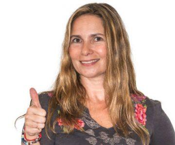 ¡Evelyn Bravo sigue liderando las votaciones de la Cumbre Guachaca!