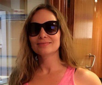 Evelyn Bravo va tras la corona de Reina Guachaca 2017
