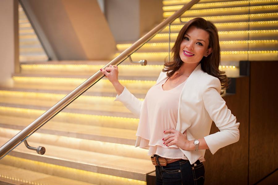 Pilar Ruiz entregó más detalles sobre su estado de salud