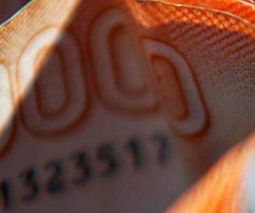 Más de 250 mil contribuyentes recibirán este jueves su devolución de impuestos