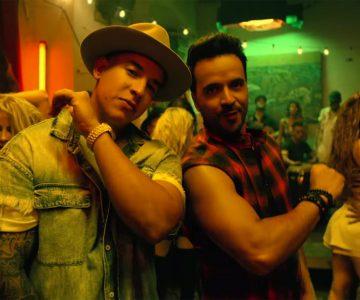 Producción del Festival de Viña quiere traer a Luis Fonsi y Daddy Yankee
