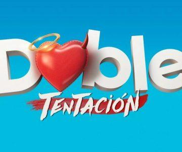 Ex Doble Tentación protagonizará nuevo videoclip de Luis Jara