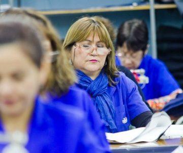 SENCE abre cursos gratuitos para capacitaciones en Santiago y regiones