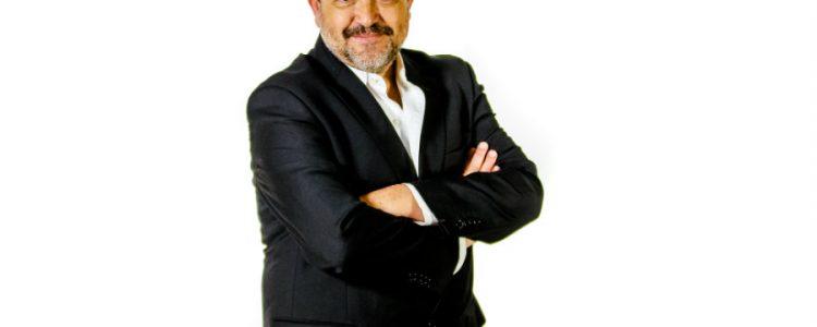 ¡Te extrañaremos! Leo Caprile deja Radio Corazón
