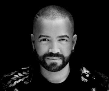 Nacho se presentará en Chile por primera vez como solista