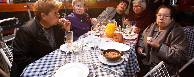 Este es el monto del aguinaldo de fiestas patrias que recibirán los pensionados
