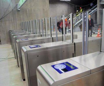 """Metro aseguró que Línea 6 será una experiencia """"distinta"""""""