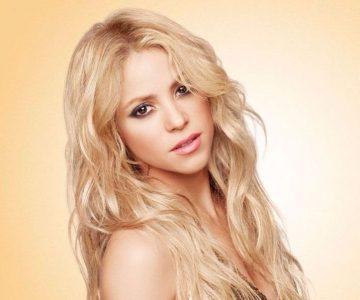 Shakira cancela su gira mundial por hemorragia en las cuerdas vocales