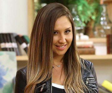 Nicole Moreno se desahogó tras su última crisis