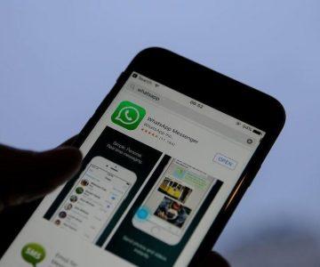 Estos son los móviles en los que WhatsApp dejará de funcionar en 2018