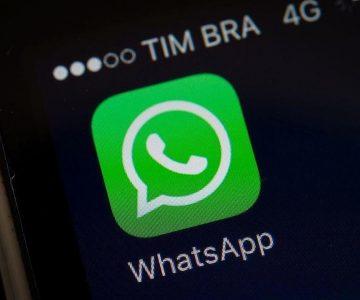 ¡Atentos! Nueva estafa viral circula en WhatsApp