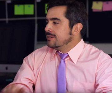 """""""Lo que pensamos en el trabajo"""": Cacha el nuevo vídeo de Woki Toki"""