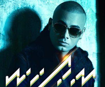 Nuevo álbum de Wisin ya tiene fecha de lanzamiento
