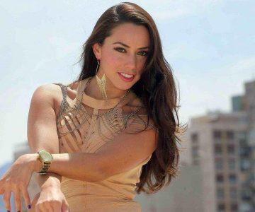 Bárbara Córdoba protagonizará videoclip de Bad Bunny