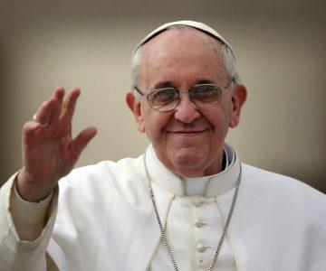 Gobierno envía proyecto que declara feriado para Santiago por visita del Papa