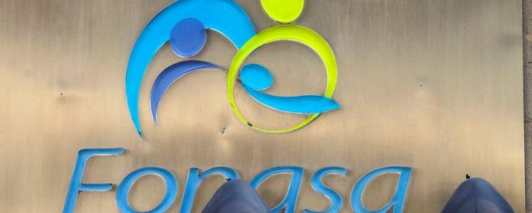 Fonasa presentó servicio web para hacer trámites médicos