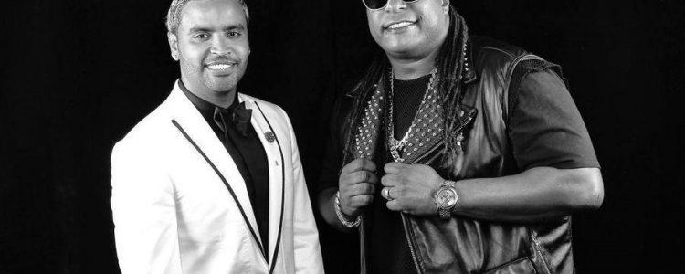 Zion y Lennox encabeza el cartel de Súper Festival