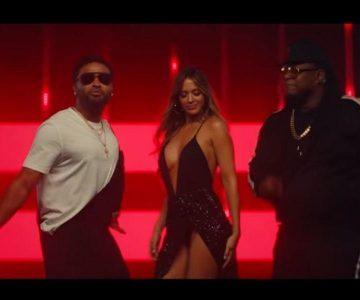 """Zion & Lennox lanzan videoclip de """"La Player"""""""