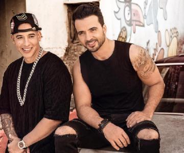 """Daddy Yankee no vino a cantar """"Despacito"""" con Luis Fonsi a Viña por esta razón"""