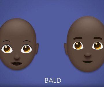 Estos son los nuevos emojis que tendrá WhatsApp