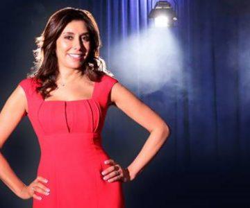 """Vuelve """"La Jueza"""": Carmen Gloria Arroyo tendrá su propio programa en TVN"""