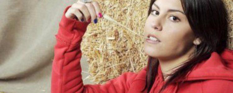 Mira cómo lucían actores chilenos en sus primeras apariciones en teleseries