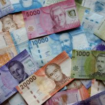Puede que tenga algún billetito por ahí:  Banco Estado publica lista de las platas sin cobrar