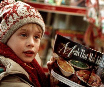 """Actor de """"Mi Pobre Angelito"""" cuenta la firme de por qué no sale de su casa en navidad"""