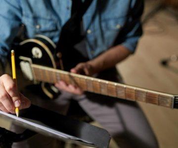 El Chacotero Sentimental presenta: El músico picarón se metió con la cuñada llorona